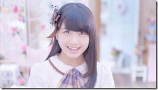 Otona AKB48 Oshiete Mommy (12)