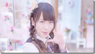 Otona AKB48 Oshiete Mommy (13)