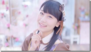 Otona AKB48 Oshiete Mommy (14)