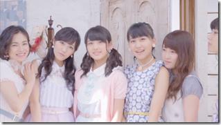 Otona AKB48 Oshiete Mommy (15)