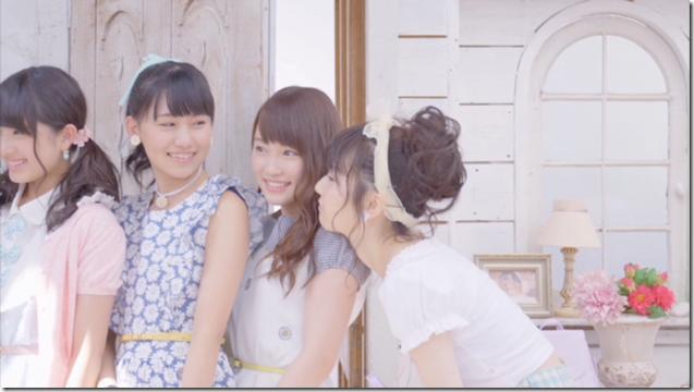 Otona AKB48 Oshiete Mommy (16)