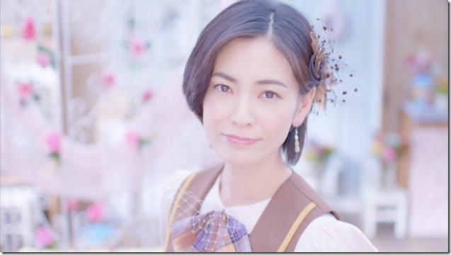 Otona AKB48 Oshiete Mommy (18)