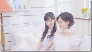 Otona AKB48 Oshiete Mommy (19)
