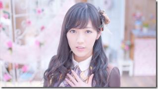Otona AKB48 Oshiete Mommy (20)