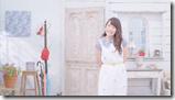 Otona AKB48 Oshiete Mommy (21)
