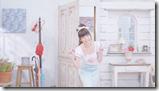 Otona AKB48 Oshiete Mommy (22)