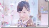 Otona AKB48 Oshiete Mommy (23)