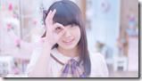 Otona AKB48 Oshiete Mommy (24)