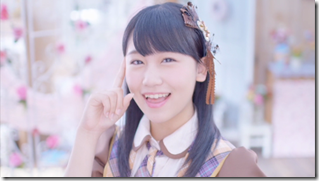 Otona AKB48 Oshiete Mommy (25)