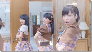 Otona AKB48 Oshiete Mommy (27)