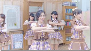 Otona AKB48 Oshiete Mommy (28)