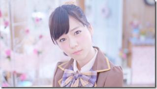 Otona AKB48 Oshiete Mommy (29)