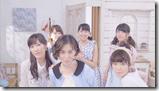 Otona AKB48 Oshiete Mommy (2)