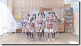 Otona AKB48 Oshiete Mommy (30)