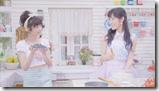 Otona AKB48 Oshiete Mommy (31)