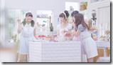 Otona AKB48 Oshiete Mommy (32)
