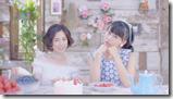 Otona AKB48 Oshiete Mommy (33)