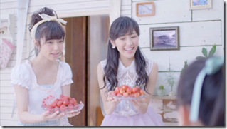 Otona AKB48 Oshiete Mommy (34)