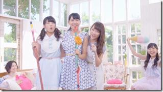 Otona AKB48 Oshiete Mommy (35)