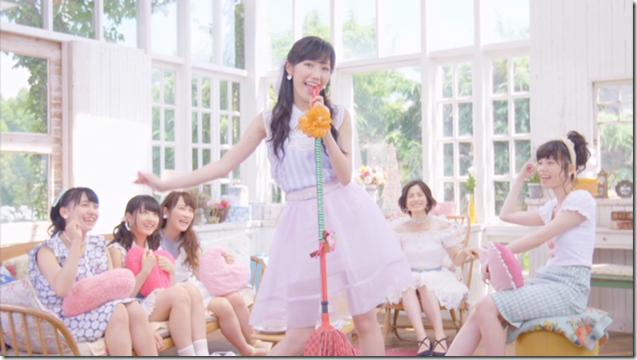 Otona AKB48 Oshiete Mommy (37)