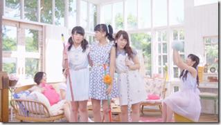 Otona AKB48 Oshiete Mommy (38)