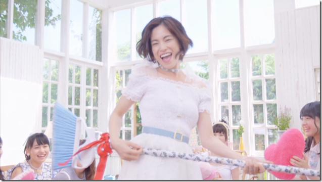 Otona AKB48 Oshiete Mommy (39)