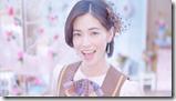 Otona AKB48 Oshiete Mommy (3)