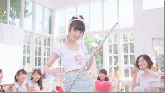 Otona AKB48 Oshiete Mommy (40)
