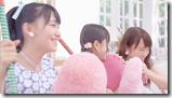 Otona AKB48 Oshiete Mommy (41)