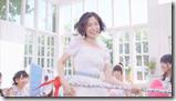 Otona AKB48 Oshiete Mommy (42)