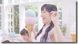 Otona AKB48 Oshiete Mommy (43)