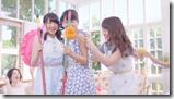 Otona AKB48 Oshiete Mommy (44)