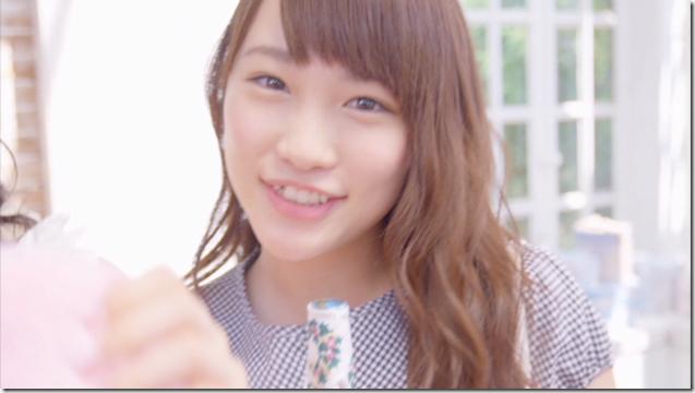 Otona AKB48 Oshiete Mommy (45)