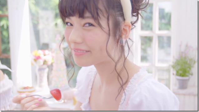 Otona AKB48 Oshiete Mommy (46)