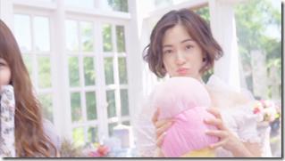 Otona AKB48 Oshiete Mommy (47)