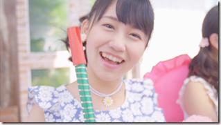Otona AKB48 Oshiete Mommy (48)