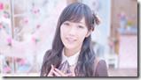 Otona AKB48 Oshiete Mommy (4)
