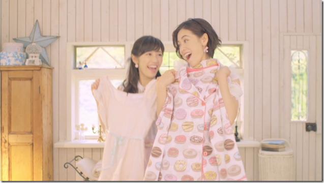 Otona AKB48 Oshiete Mommy (50)
