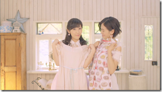 Otona AKB48 Oshiete Mommy (51)
