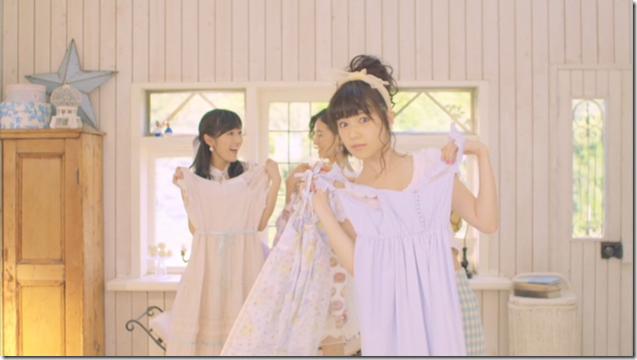 Otona AKB48 Oshiete Mommy (52)