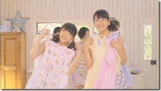 Otona AKB48 Oshiete Mommy (53)
