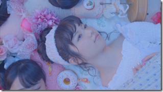 Otona AKB48 Oshiete Mommy (54)