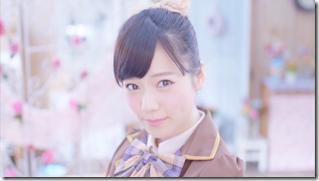 Otona AKB48 Oshiete Mommy (55)