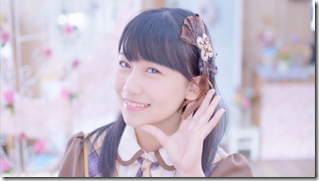 Otona AKB48 Oshiete Mommy (56)