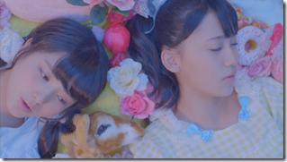 Otona AKB48 Oshiete Mommy (57)