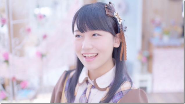 Otona AKB48 Oshiete Mommy (58)