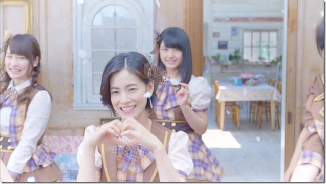 Otona AKB48 Oshiete Mommy (59)