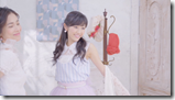Otona AKB48 Oshiete Mommy (5)