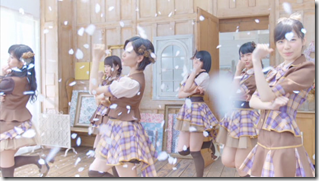 Otona AKB48 Oshiete Mommy (61)