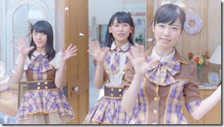 Otona AKB48 Oshiete Mommy (62)